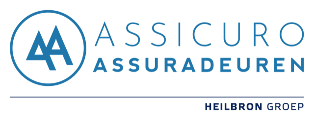logo Assicuro