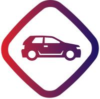 Premium Auto Polis