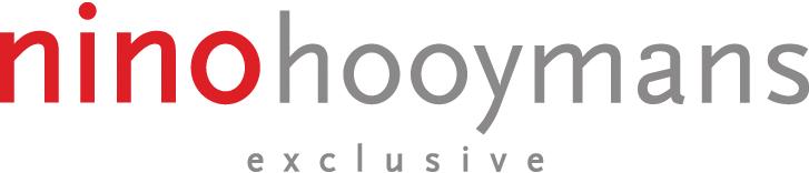Nino Hooymans exclusive